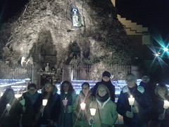 """16.02.11 processione cittadina per le vie con il Card Scola • <a style=""""font-size:0.8em;"""" href=""""http://www.flickr.com/photos/82334474@N06/24771106750/"""" target=""""_blank"""">View on Flickr</a>"""