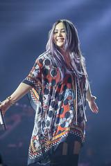 (Yangchih) Tags: concert taipei superstar amit    amei