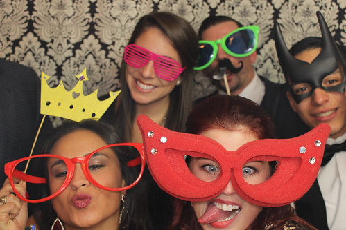 """2016 Individual Photo Booth Images • <a style=""""font-size:0.8em;"""" href=""""http://www.flickr.com/photos/95348018@N07/24795952106/"""" target=""""_blank"""">View on Flickr</a>"""