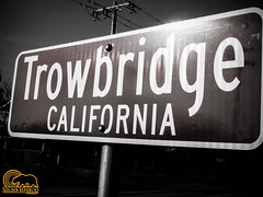 Trowbridge, California (Golden_Republic_Photography) Tags: california county wood old school cold west abandoned church barn marina moss rust ruins grafitti christ rice bell market decay pigeon burger country grain delta silo east warehouse verona sutter sacramento westcoast omd spartan sacramentoriver trowbridge nicolaus em5 enhs