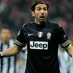 Juventus  Bayernuna Juve tutta nervi e cuore | Cuorejuve.it (championsleague) Tags: champions gol juve baye dybala cuorejuve
