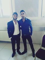 Kurdish hottie (seXyTurX) Tags: gay shirtless man hot sexy men sex turkey naked nude penis soccer trkiye arabic east trkei antalya arab boner mann middle turkish turk mnner faggot kurdistan bulge trk kurdish kurd krt erkek trkisch erkei
