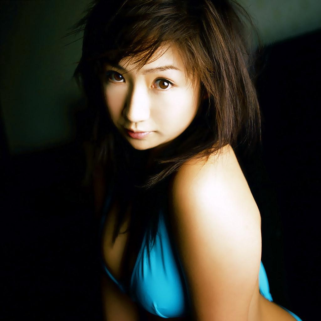Yuzuki Aikawa nudes (48 photo), Pussy, Hot, Feet, butt 2018