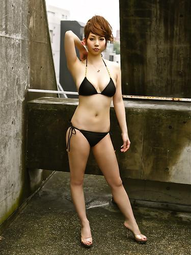 小泉麻耶 画像36