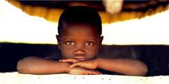 Lill (Amedeo Cristino) Tags: africa afrika benin afrique povert bambina bambino bnin atakora irotori amedeocristino wansokou