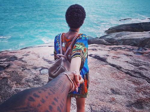 A W A Y ・・・ #olajarelwork #africa #thailand #thai #thecutlife #love #truelove @dashikipride @thecutlife #kohsamui #island #wanderlust #amazingthailand #amzthld #dashikipride