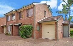 1/53-55 Paton Street, Woy Woy NSW