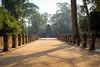 (Valerio Soncini) Tags: temple cambodia kambodscha khmer kh siemreap angkor tempel preahkhan khmerart nokorkrau