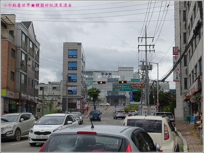 京畿道 兩水頭 洗美苑 (131).JPG
