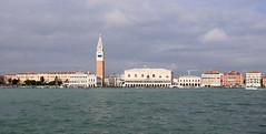 Venezia-2016-02-12-431