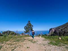 YDXJ0996 (Mancusomancuso) Tags: mountain sicily monte sicilia bagheria escursione catalfano