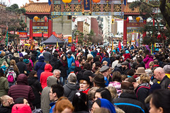 DSC_7899 (eride1) Tags: street canada bc victoria newyears yearofthemonkey chinesenewyear2016 chinesenewyear2016paradevictoria