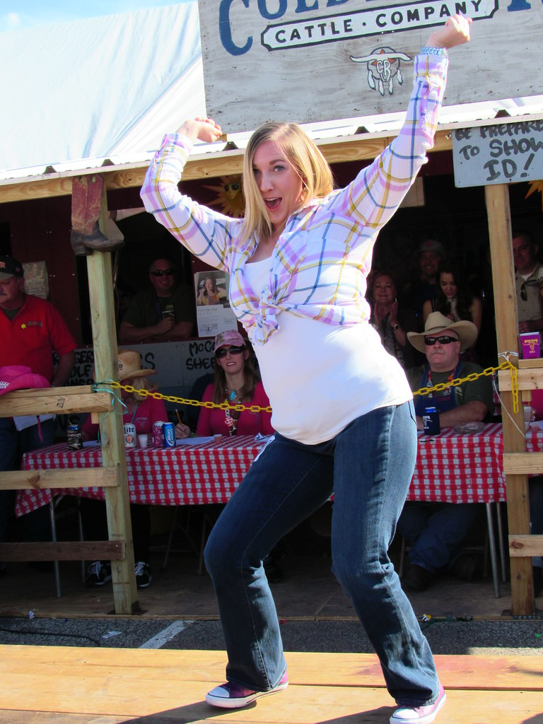 The World S Best Photos Of Cookoff And Houston And Rodeo