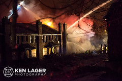 KenLagerPhotography-6686 (Ken Lager) Tags: berg march pittsburgh exterior aerial ladder defensive carrick brownsville pbf 2016 15210 vacany 2ndalarm 160320 bergplace bureaufire
