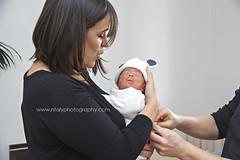Bouille  bisous (Ntaly Photography) Tags: famille photo enfant bb maternit photographe sance nouveaun nourrisson