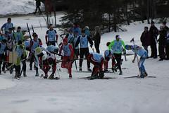skitrilogie2016_015 (scmittersill) Tags: ski sport alpin mittersill langlauf abfahrt skitouren kitzbhel passthurn skitrilogie