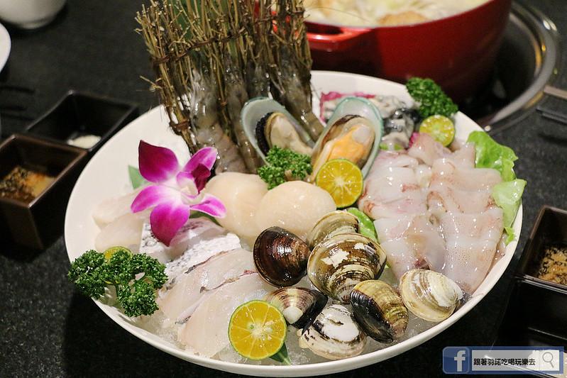 健康路七號鍋料理061
