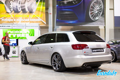 "VW Club Fest 2016 • <a style=""font-size:0.8em;"" href=""http://www.flickr.com/photos/54523206@N03/25450026814/"" target=""_blank"">View on Flickr</a>"
