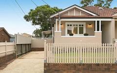 20 Hill Street, Wareemba NSW