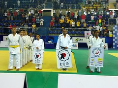 Circuito baiano 7ª e Campeonato Baiano Sub 11 (4)