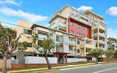 31/203-207 Auburn Road, Yagoona NSW