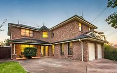 43 Caledonia Crescent, Peakhurst NSW