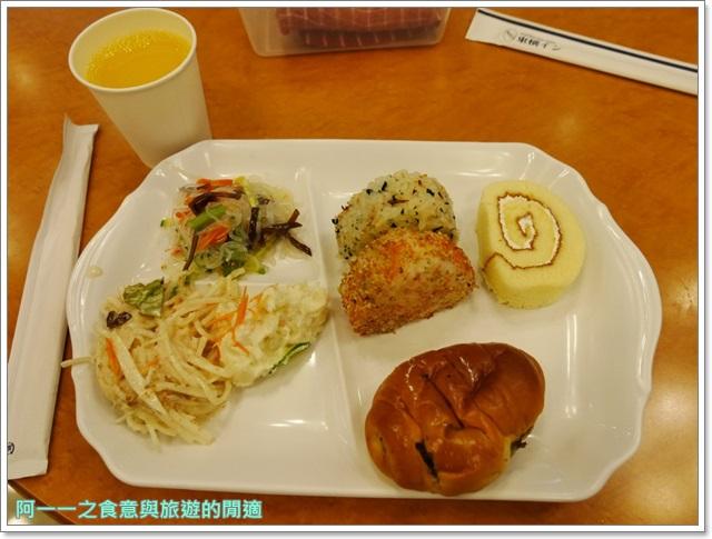 大阪飯店推薦.天神祭.東橫inn.大阪梅田東.平價.早餐image002