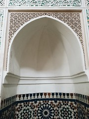 #Marruecos #marruecos2013 #morocco #detail #details #travel #traveling #vsco #vscocam #arquitectura #architecture #molduras (Gerardo_AF) Tags: travel detail architecture arquitectura details morocco traveling marruecos molduras vsco vscocam marruecos2013