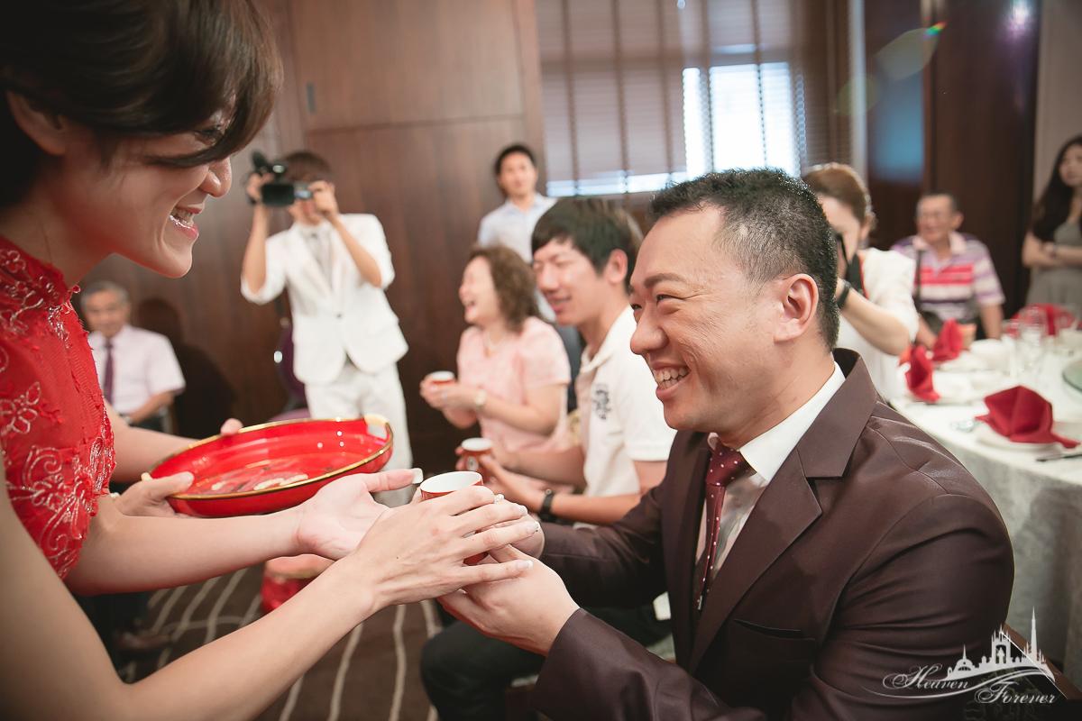 婚禮記錄@新竹芙洛麗_010.jpg