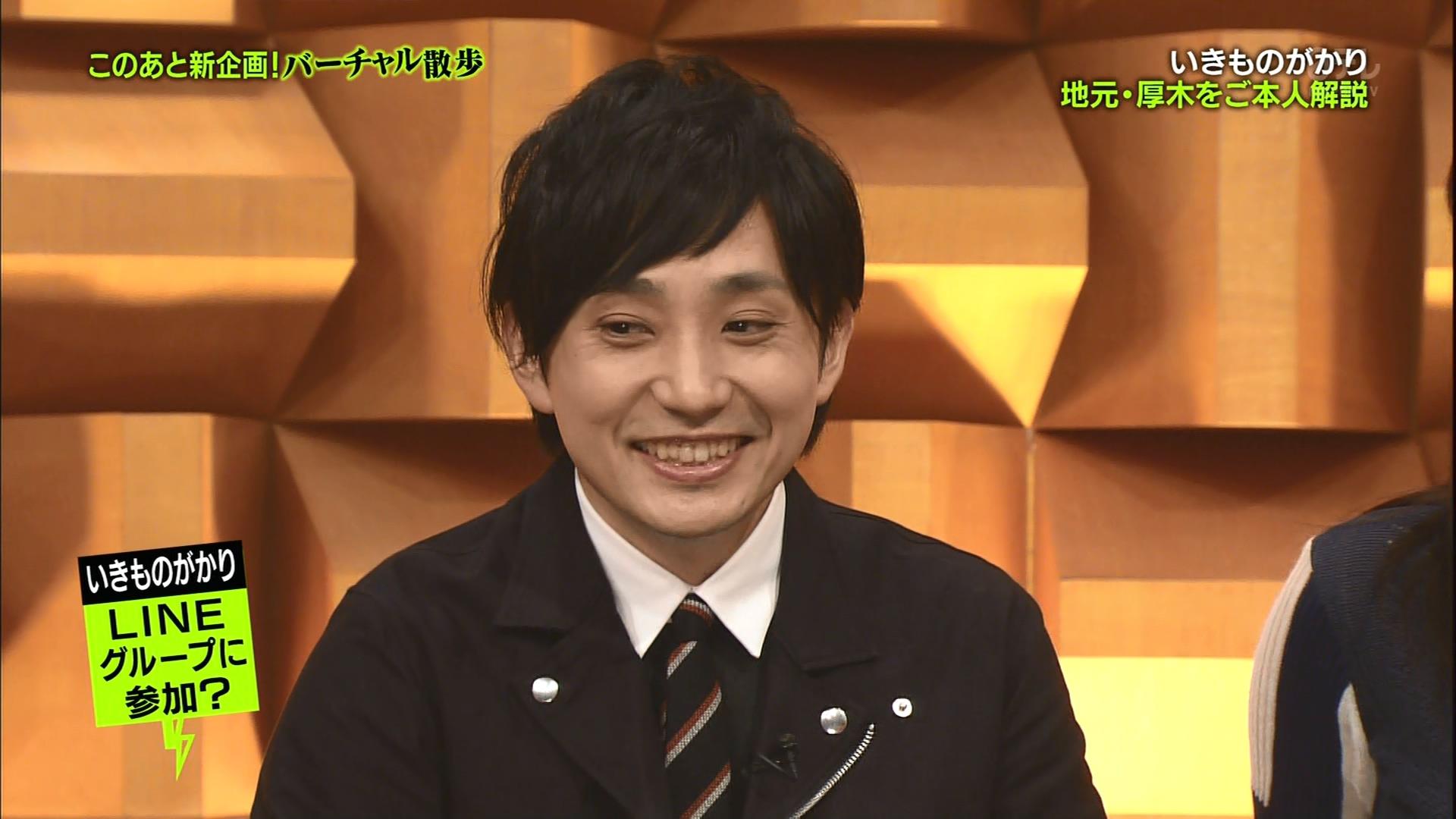 2016.03.11 全場(バズリズム).ts_20160312_013522.768