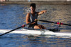 Frank Kitts Lagoon (whitebear100) Tags: newzealand harbour nz wellington rowing northisland