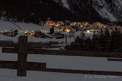 DSC07395_s (AndiP66) Tags: italien schnee winter italy snow mountains alps skiing sony it berge sp di if af alpen alpha tamron f28 ld sdtirol altoadige southtyrol 70200mm sulden solda ortles valvenosta northernitaly vinschgau skiferien ortler trentinoaltoadige skiholidays sonyalpha tamron70200 andreaspeters tamronspaf70200mmf28dildif 77m2 a77ii ilca77m2 77ii 77markii slta77ii