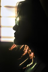 The Light Inside Her (Marlin Biswas (will come back soon)) Tags: life light shadow portrait sky sun tree love canon dark dawn experiments wings moments ray photographer silent wind bokeh miracle candid magic memories dream lifestyle blowing outoffocus sparkle story memory dreams slowshutter wish magical depth bangladesh sunray sacrifice existence magicalmoments chittagong auw unpredictable blowinginthewind photoscape asianuniversityforwomen seventeen7photo magicalrays canoneos550d