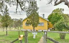 35 Mitchell Place, Douglas Park NSW