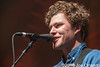Vance Joy @ The Fire And The Flood Tour, The Fillmore, Detroit, MI - 03-22-16