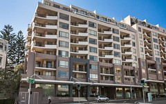 74/313 Crown Street, Wollongong NSW
