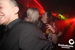 Funkademia12-03-16#0061