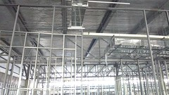 VACThermos Comment (14) (messiah0042000) Tags: light wall project concrete construction technology mechanical philippines vacuum pipe engineering soil list manila filipino batangas punch makati comments thermos pvc scaffolds 2015 phpc fpip stotomas taisei