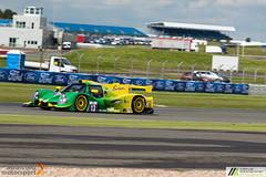 IMG_3168 (RLaudemann) Tags: racecar racing silverstone motorsport elms mkphotography