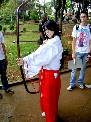 7-ribeirao-preto-anime-fest-especial-cosplay-36.jpg