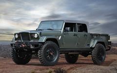 JEEP (SAUD AL - OLAYAN) Tags: jeep