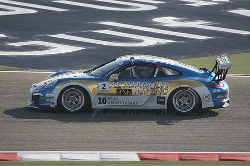 8V8A8313.Porsche2.Schmidt.DJ