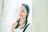 20160326-DSC_2743 (hayamono) Tags: portrait gps 木村彩美 studiojillast