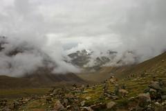 IMG_1883 (@Hao) Tags: tibet ngari