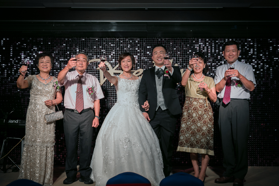 三重彭園,宴客,幸福綠洲婚禮紀錄,婚攝大倫00037