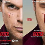 Dexter Reproduction