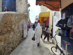 P1030665 (katesoteric) Tags: africa morocco asilah