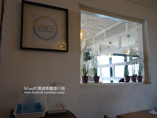 PARC10