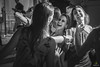 OF-Formatura-Gabriela-890 (Objetivo Fotografia) Tags: family girls friends party house flores amigos love familia fun casa dance amor graduation felicidade família diversão fotos winner formatura cerveja mulheres fotografia amigas filha gabriela festa graduationparty comemoração familiares homens homenagem iluminação excellence fogosdeartifício fotografias namorado cantar espumante dançar formanda aoarlivre felipemanfroi eduardostoll festerê lajeadors objetivofotografia foxiluminação djguisantos buffetadéliadresch