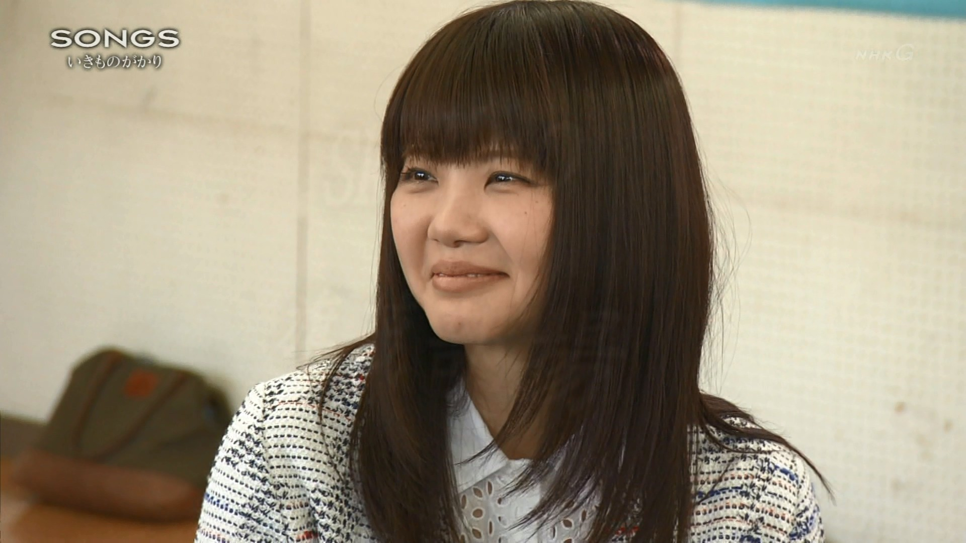 2016.04.28 全場(SONGS).ts_20160428_230911.211